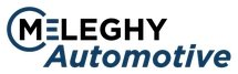 Logo - Meleghy Automotive GmbH & Co. KG